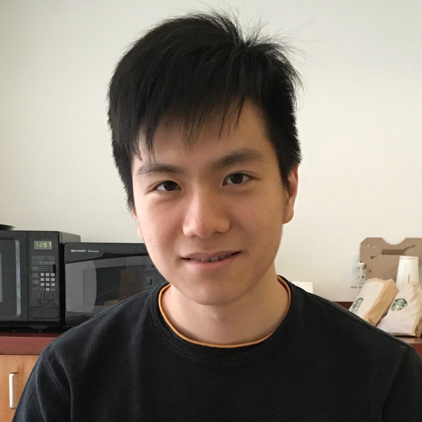 Jihoon W. Lee, BS