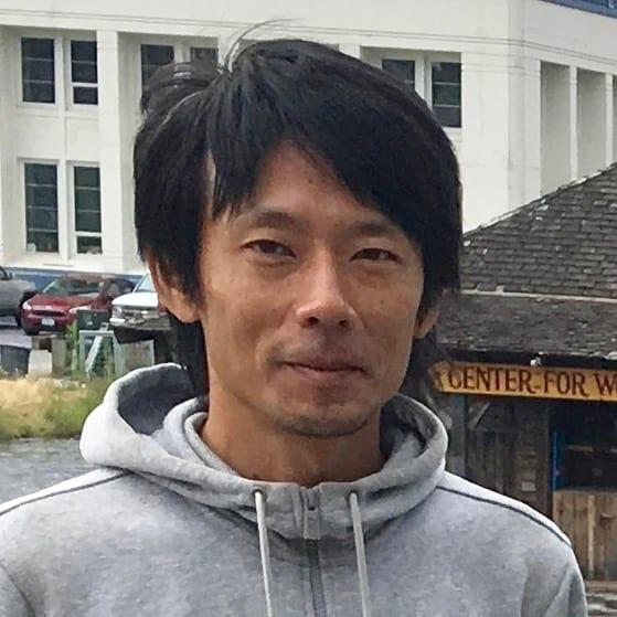 Naoya Tatsumi, PhD
